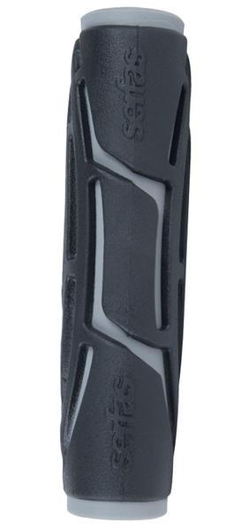Serfas Coasters Hybrid Grips