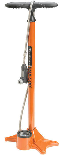Serfas FMP-500 Floor Pump