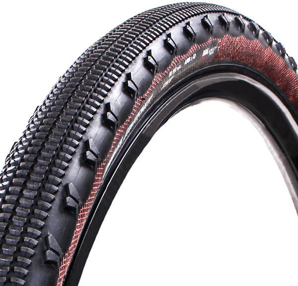 Serfas GM Gravel Muncher Folding Gravel Tire