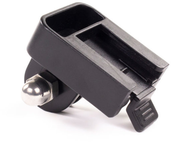 Serfas GoPro Adapter Bracket (UNI-GO2)