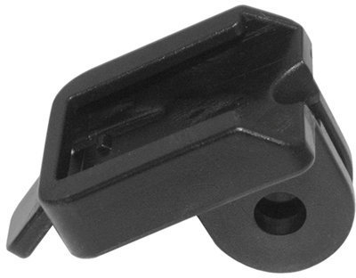 Serfas GoPro Camera Bracket