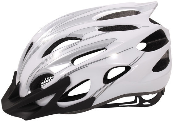 Serfas HT-300/304 Vault Helmet