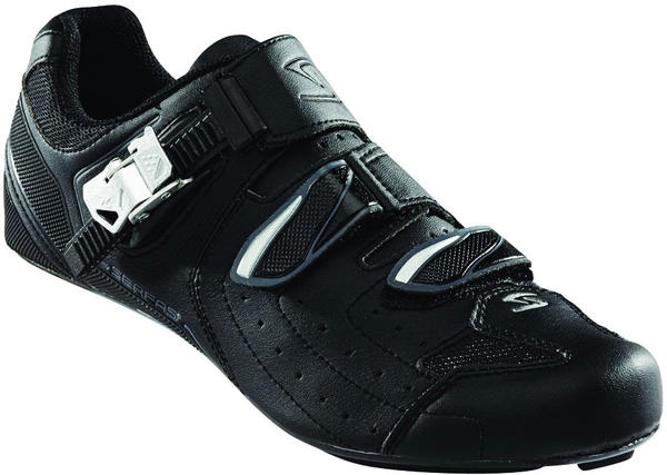 Serfas Hydrogen Carbon Road Shoes