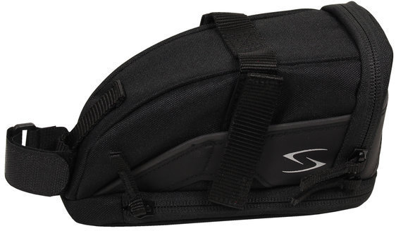 Serfas LT-4 Medium Stealth Bag