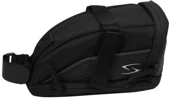 Serfas LT-4 Medium Stealth Bag