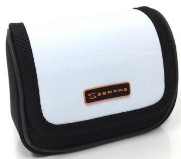 Serfas Medium Soft Case