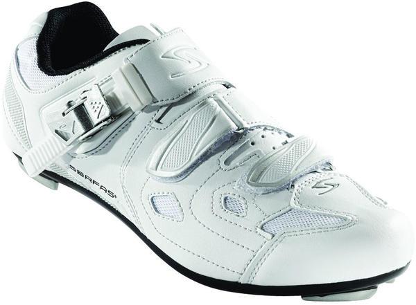 Serfas Nitrogen Road Shoes