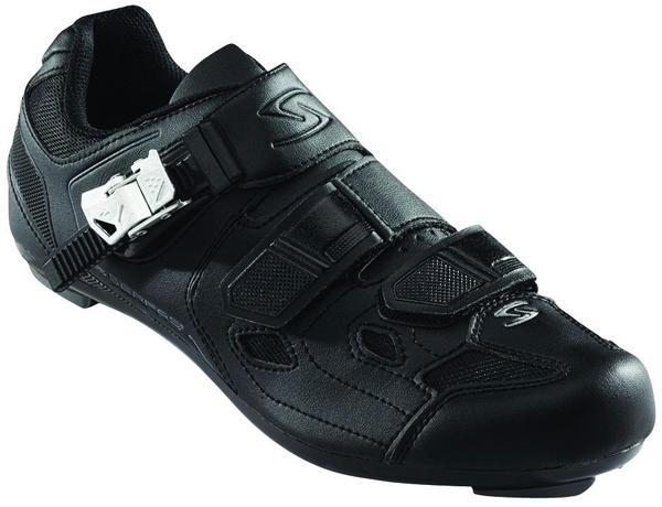 Serfas Palladium Road Shoes