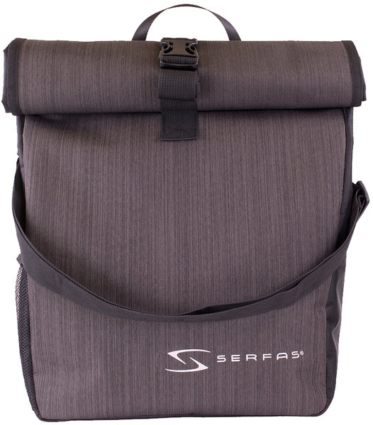 Serfas Pannier Single Bag