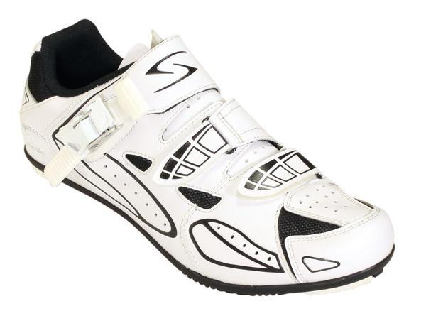 Serfas Podium Road Shoes