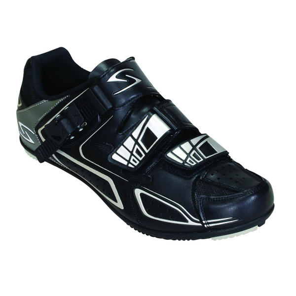 Serfas Podium Road Shoes