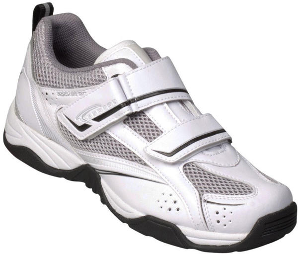 Serfas Rocket Indoor Shoes - Women's