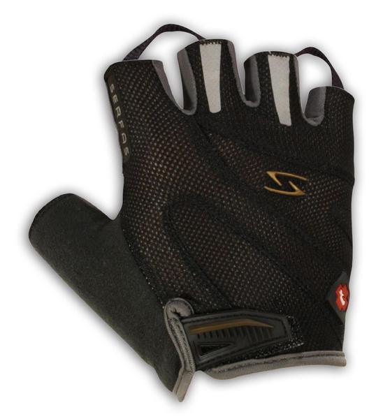 Serfas RX Gloves - Women's
