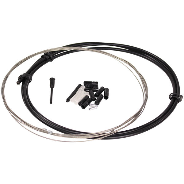 Serfas SCKIT Shift Cable Kits 1500mm & 2100mm