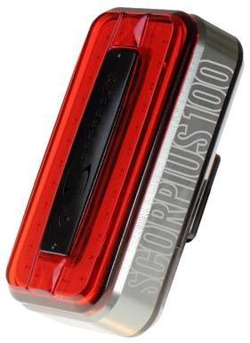 Serfas Scorpius 100 Tail Light