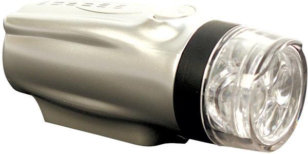 Serfas SL-40WP LED Headlight