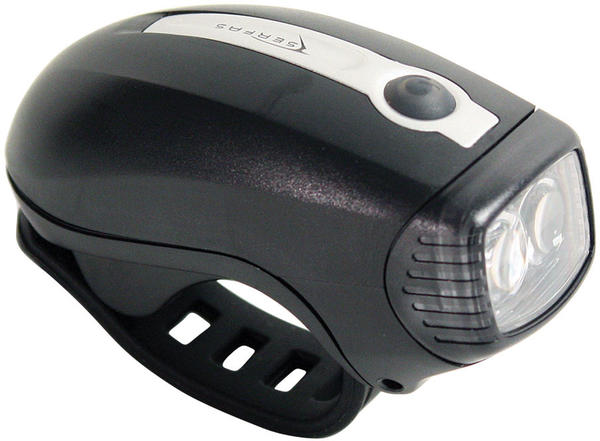 Serfas SL-800 LED Headlight