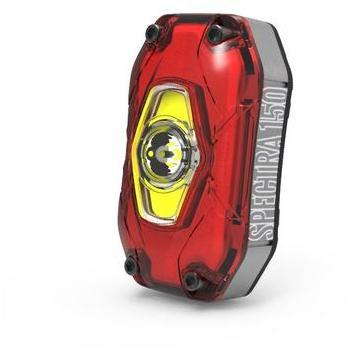 Serfas Spectra 150 Tail Light
