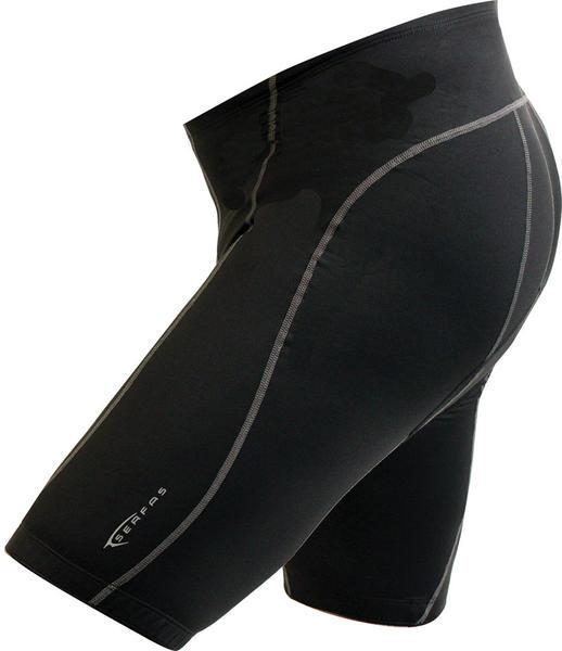 Serfas Superleggera Gel Shorts