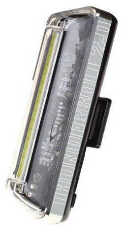 Serfas Thunderbolt 2.0 Front Light