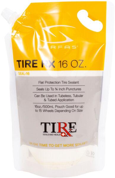 Serfas Tire RX Tire Sealant
