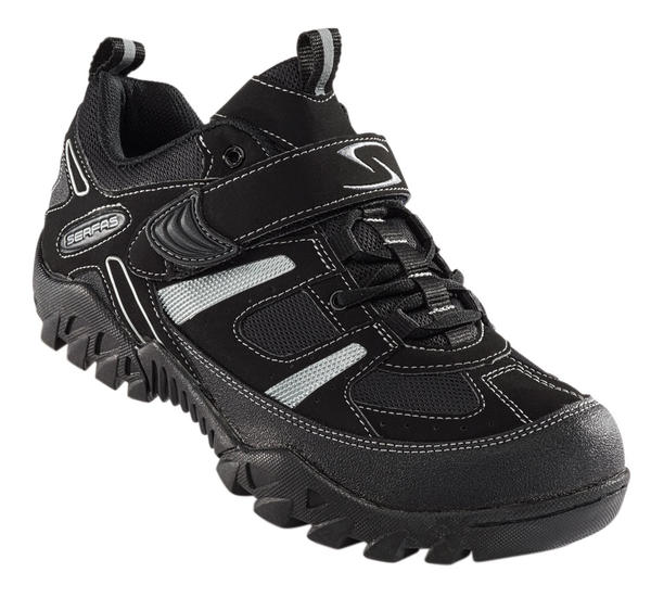 Serfas Trax MTB Shoes