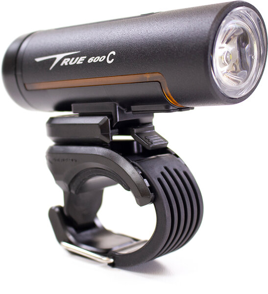 Serfas True 600 Commuter Headlight
