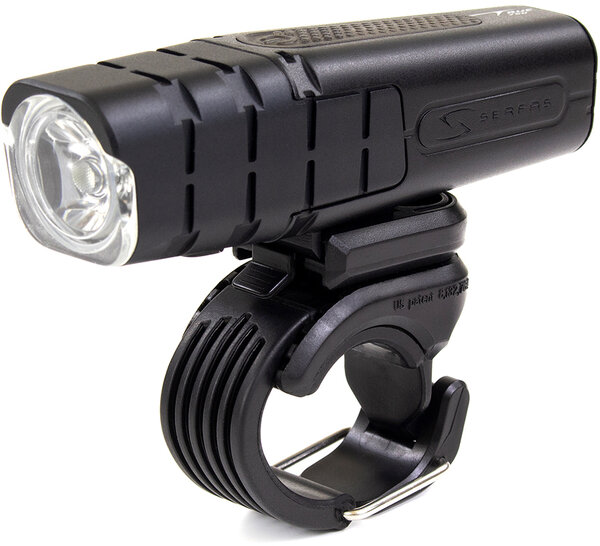 Serfas True 600 MTB Headlight