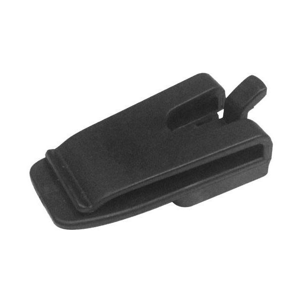 Serfas TST Tail Light Belt Clip