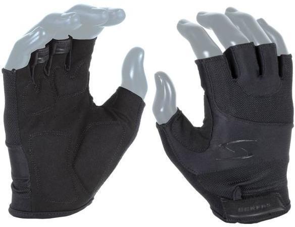 Serfas Tyro Short-Fingered Glove