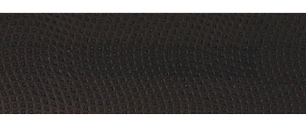 Serfas Ultra Grip Textured Bar Tape Color: Black