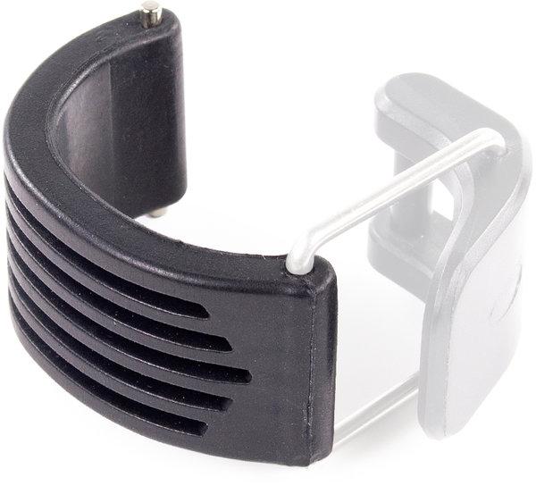 Serfas Universal Handlebar Bracket - Strap Only