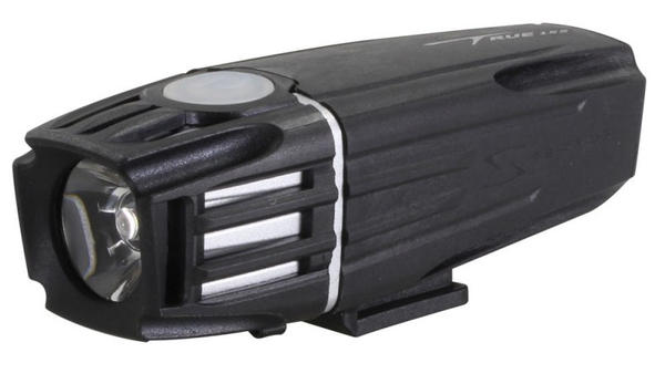 Serfas USL-155 USB Headlight Color: Black