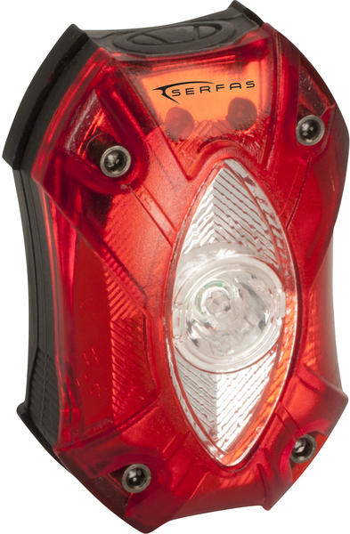 Serfas USL-TL60 Taillight