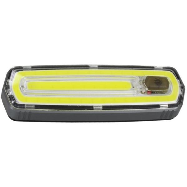 Serfas USLA-8 Orion Blast Headlight (300 Lumens) Color: Black