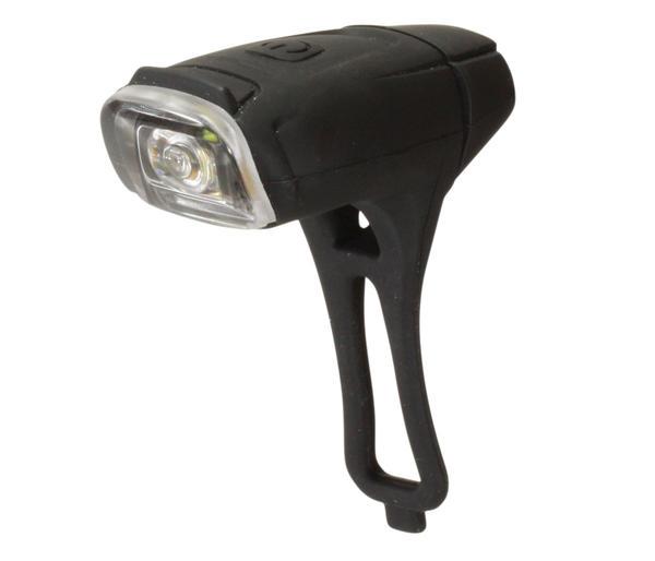Serfas USL-BI Taillight