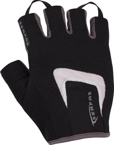 Serfas Starter Gloves - Women's