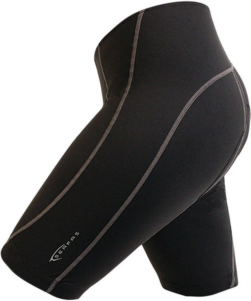 Serfas Superleggera Gel Shorts