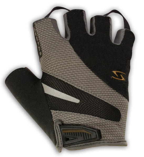 Serfas Zen Gloves - Women's