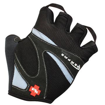 Serfas Women's RX Gloves
