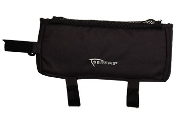 Serfas Large Stem Bag