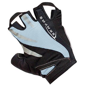 Serfas Women's Zen Gloves