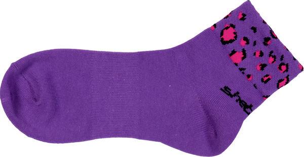 Shebeest Bellissima MeWow Socks - Women's