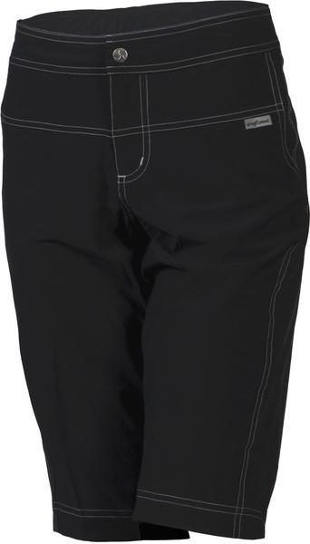 Shebeest Bermuda Commuta Shorts - Women's