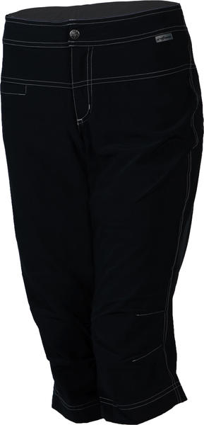 Shebeest Boardrider Capris Plus - Women's
