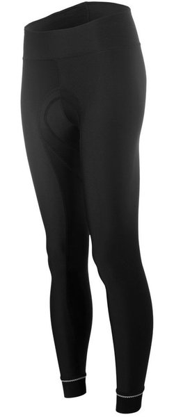 Shebeest Brave Legging Color: Black
