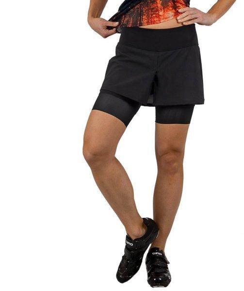 Shebeest Black Fender Skirt