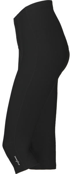 Shebeest Pedal Pusher Capris