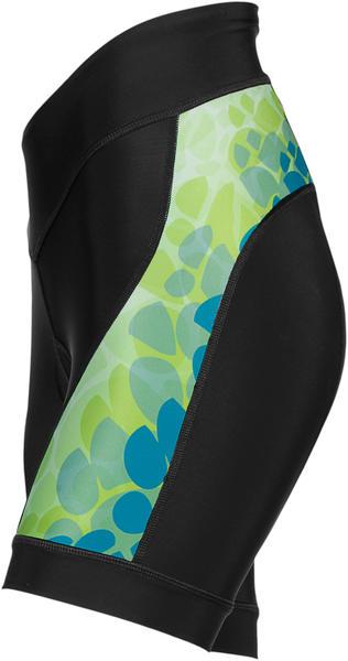 Shebeest Racegear Lava Plus Tri Shorts - Women's