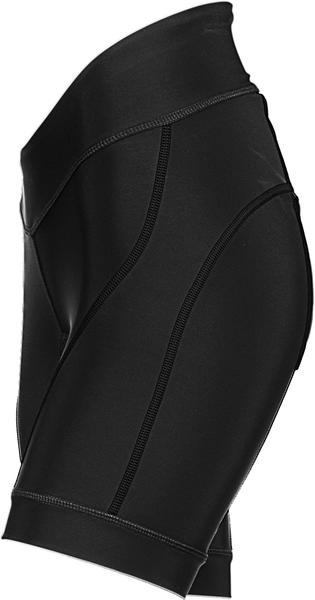 Shebeest Racegear Solid Plus Tri Shorts - Women's